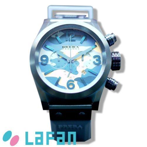 orologi replica italia affidabile