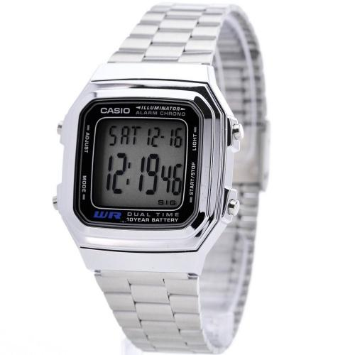 orologio tipo panerai Repliche